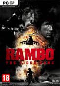 Rambo : The Video Game