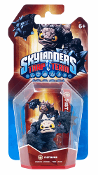 Skylanders Trap Team : Fist Bump