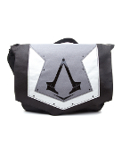Assassin's Creed Syndicate - Messenger Bag