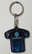 Official Gamescom Shirt 2016 Keychain