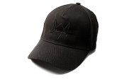 Watch Dogs Baseball Cap Aiden Pearce