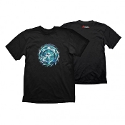 Gears Of War 4 T-Shirt Diamond Rank