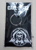 Call Of Duty - S.C.A.R Keychain