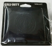 Call of Duty - Wallet Retribution