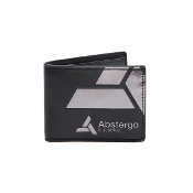 Assassin's Creed Unity - Abstergo Bifold Wallet