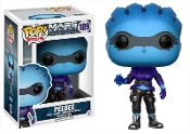 Funko Pop! Mass Effect Andromeda Peebee #189