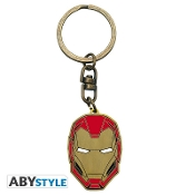 "MARVEL - Keychain ""Iron Man"""