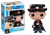 Pop! Disney: Mary Poppins
