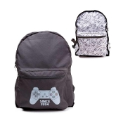 OFFICIAL PlayStation One PS1 Classic Original Backpack