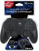 SUBSONIC - Bluetooth Controller (PS3)