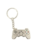 PlayStation Official 1 Controller Keychain