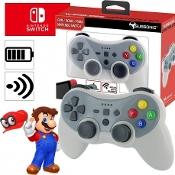 Wireless controller for Nintendo Switch V2