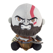 God Of War: Stubbins Plush: Kratos
