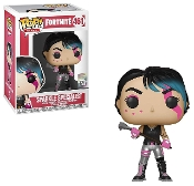 Pop! Games: Fortnite - Sparkle Specialist