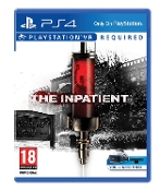 The Inpatient - VR