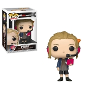 Funko Pop! The Big Bang Theory Penny Vinyl Figure