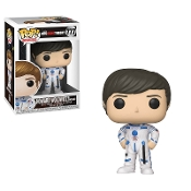 Funko Pop! The Big Bang Theory Howard Wolowitz (Space Suit)