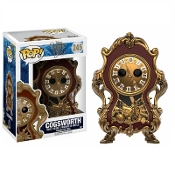 DISNEY COGSWORTH POP! VINYL FIGURE