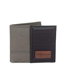 Official Shadow of The Tomb Raider Wallet