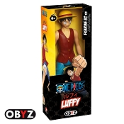 ONE PIECE - Giant Figure 30 cm Luffy