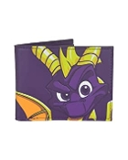 Spyro The Dragon Official Wallet