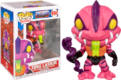 Funko Pop! Masters Of The Universe - Tung Lashor #994