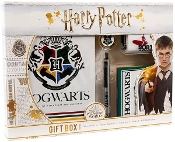 Harry Potter - Gift Box