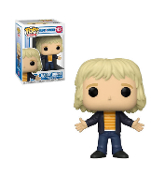 Funko Pop! Movies: Dumb & Dumber - Harry Dunne #1038