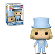 Funko Pop! Movies: Dumb & Dumber - Harry Dunne in Tux #1040